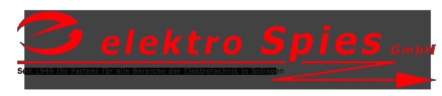 Elektro Spies GmbH